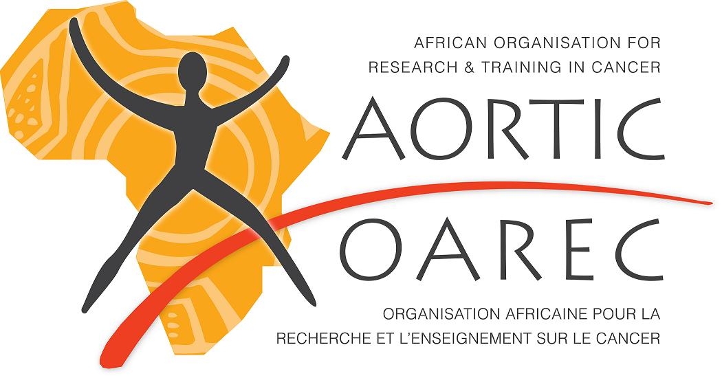 African Organisation for Research and Training in Cancer