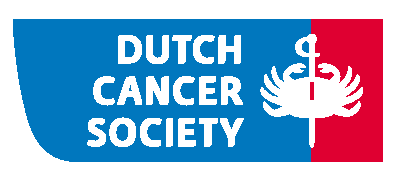 Dutch Cancer Society