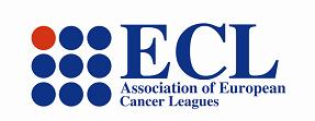 Association of European Cancer Leagues
