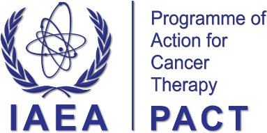 IAEA Programme of Action for Cancer Therapy