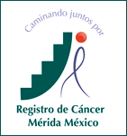 Mérida Cancer Registry