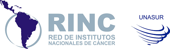 Red de Institutos Nacionales de Cancer